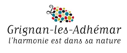 AOC Grignan les Adhémar