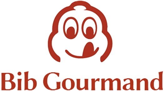 bib gourmand 2017 clair de la plume.png
