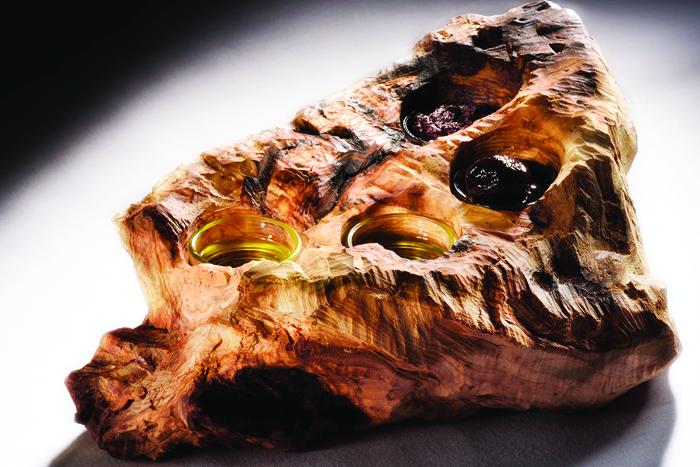 vignolis huiles olive partenaires clair de la plume